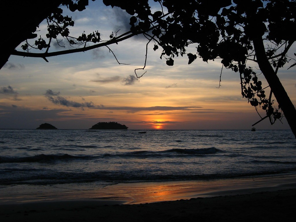 When to Visit Koh Chang