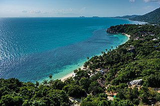 Best Things To Do In Koh Samui 4