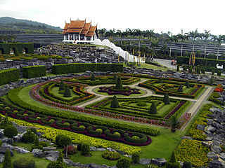 Best Things To Do In Pattaya 6