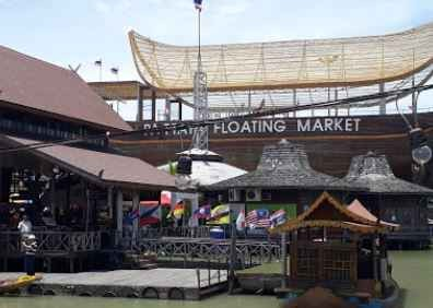 Best Things To Do In Pattaya 3