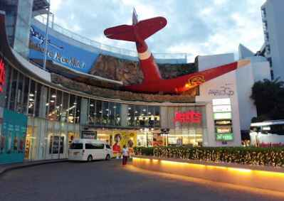 Best Things To Do In Pattaya 2