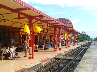 Best Things To Do In Hua Hin 3
