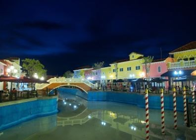 Best Things To Do In Hua Hin 2