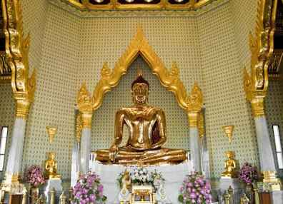 Best Things To Do In Bangkok 1