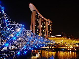 Best Things To Do In Singapore 7