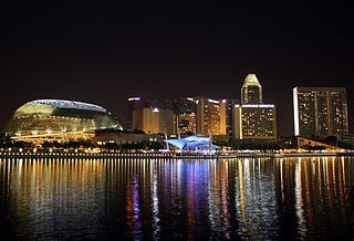 Best Things To Do In Singapore 8