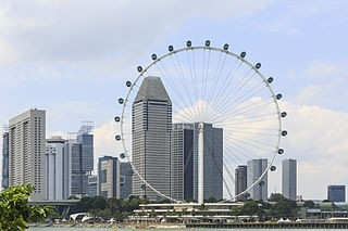 Best Things To Do In Singapore 6