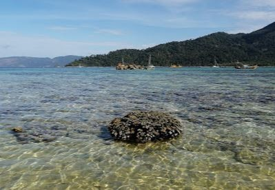 Best Places to Stay in Koh Lipe