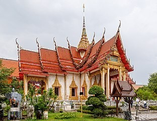 Best Things To Do In Phuket 5