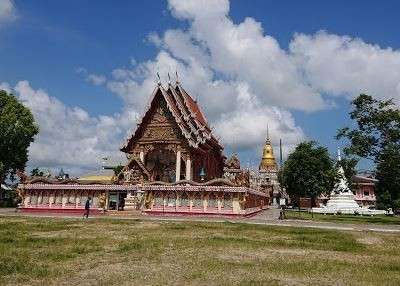 Best Things To Do In Phuket 3