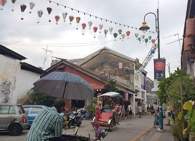 Best Things To Do In Penang 7