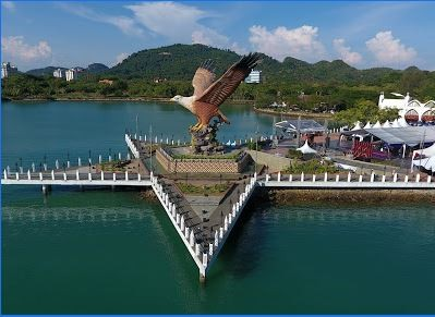 Best Things To Do In Langkawi 6
