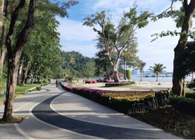 Best Things To Do In Penang 4