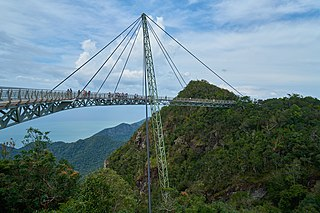 Best Things To Do In Langkawi 3