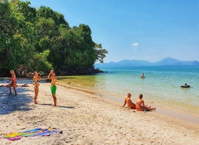 Best Things To Do In Langkawi 2