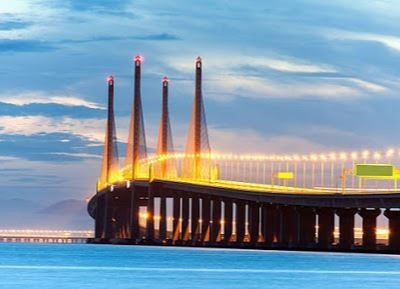 Best Things To Do In Penang 3