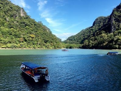 Best Things To Do In Langkawi 7