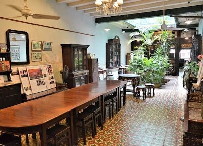 Best Things To Do In Penang 5