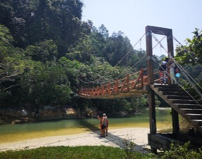 Best Things To Do In Penang 16