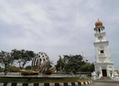 Best Things To Do In Penang 9