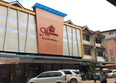 Morena Massage Pub & KTV Batam