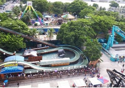 Best Things To Do In Manila 4