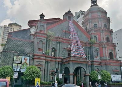 Best Things To Do In Manila 15