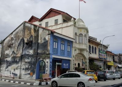 Best Things To Do In Ipoh 4