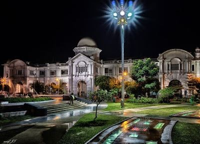Best Things To Do In Ipoh 3