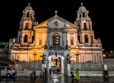 Best Things To Do In Manila 13