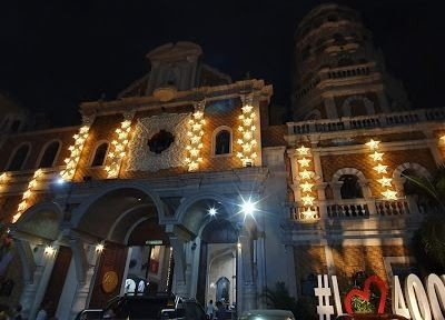 Best Things To Do In Manila 14