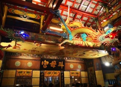 Best Things To Do In Ipoh 5