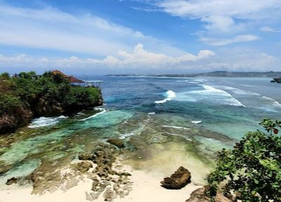 Best Things To Do In Bali 8