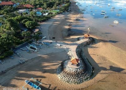 Best Things To Do In Bali 7