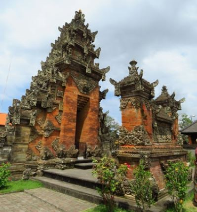 Best Things To Do In Bali 9