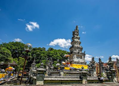 Best Things To Do In Bali 10