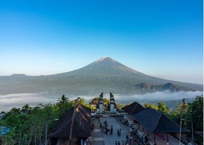 Best Things To Do In Bali 17