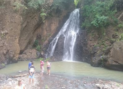 Best Things To Do In Bali 20