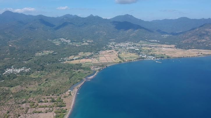Best Places To Stay In Lombok