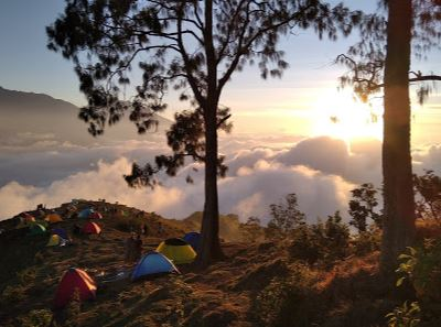 Best Things To Do In Lombok 2