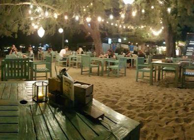 Best Nightlife in Lombok