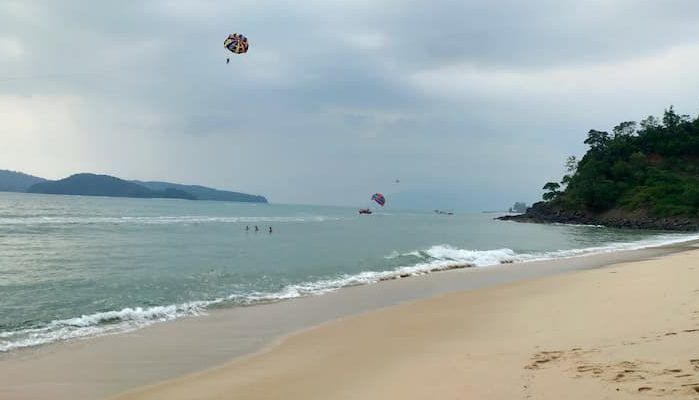 Best Places To Stay In Langkawi 2