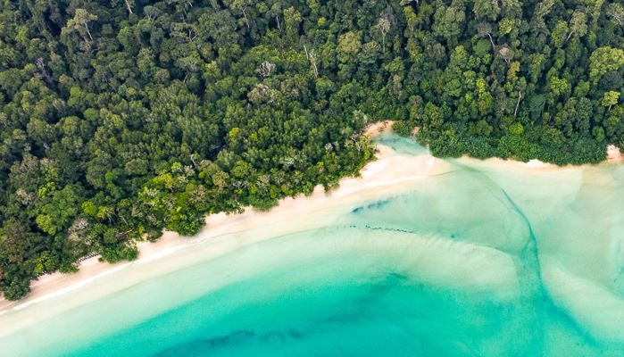 Best Places To Stay In Langkawi 1