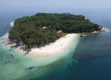 Best Things To Do In Lombok 3